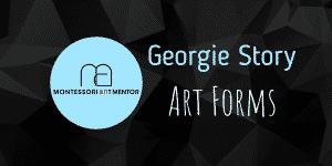 Georgie Story – Art Forms